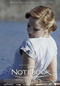 """Постер 2 из 15 из фильма """"Дневник памяти"""" /The Notebook/ (2004)"""