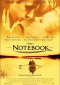 """Постер 6 из 15 из фильма """"Дневник памяти"""" /The Notebook/ (2004)"""
