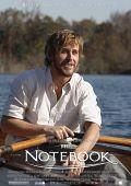 """Постер 10 из 15 из фильма """"Дневник памяти"""" /The Notebook/ (2004)"""