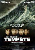 """Постер 10 из 13 из фильма """"Идеальный шторм"""" /The Perfect Storm/ (2000)"""