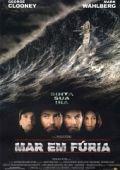 """Постер 3 из 13 из фильма """"Идеальный шторм"""" /The Perfect Storm/ (2000)"""