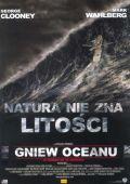 """Постер 7 из 13 из фильма """"Идеальный шторм"""" /The Perfect Storm/ (2000)"""