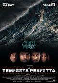 """Постер 8 из 13 из фильма """"Идеальный шторм"""" /The Perfect Storm/ (2000)"""