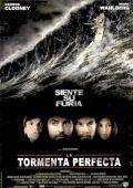"""Постер 13 из 13 из фильма """"Идеальный шторм"""" /The Perfect Storm/ (2000)"""