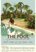 """Постер 1 из 2 из фильма """"Бассейн"""" /The Pool/ (2007)"""