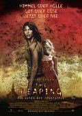 """Постер 8 из 18 из фильма """"Жатва"""" /The Reaping/ (2007)"""