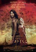 """Постер 5 из 18 из фильма """"Жатва"""" /The Reaping/ (2007)"""