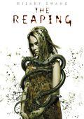 """Постер 3 из 18 из фильма """"Жатва"""" /The Reaping/ (2007)"""