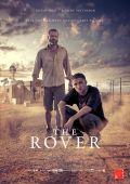 """Постер 22 из 23 из фильма """"Ровер"""" /The Rover/ (2014)"""