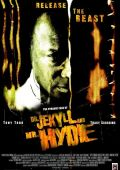 """Постер 1 из 1 из фильма """"Странная история доктора Джекилла и мистера Хайда"""" /The Strange Case of Dr. Jekyll and Mr. Hyde/ (2006)"""
