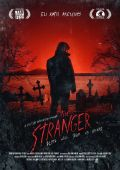 Незнакомец /The Stranger/ (2014)