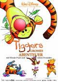 Приключения Тигрули
