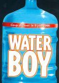 """Постер 6 из 11 из фильма """"Маменькин сыночек"""" /The Waterboy/ (1998)"""