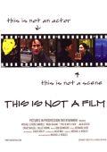 Это не фильм