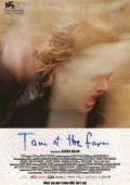 """Постер 2 из 5 из фильма """"Том на ферме"""" /Tom a la ferme/ (2013)"""