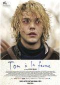 """Постер 3 из 5 из фильма """"Том на ферме"""" /Tom a la ferme/ (2013)"""