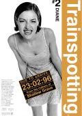 """Постер 7 из 18 из фильма """"На игле"""" /Trainspotting/ (1996)"""