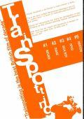 """Постер 17 из 18 из фильма """"На игле"""" /Trainspotting/ (1996)"""