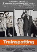 """Постер 13 из 18 из фильма """"На игле"""" /Trainspotting/ (1996)"""