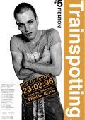 """Постер 6 из 18 из фильма """"На игле"""" /Trainspotting/ (1996)"""