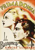 """Постер 3 из 7 из фильма """"Двадцатый век"""" /Twentieth Century/ (1934)"""