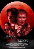 Под Красной луной