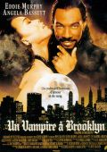 Вампир из Бруклина