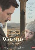 "Постер 1 из 2 из фильма ""Ваколда"" /Wakolda/ (2013)"