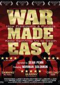 Войну устроили легко: Как президенты и ученые держат нас на удочке до самой смерти