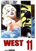 Запад 11