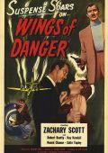 Крылья опастности