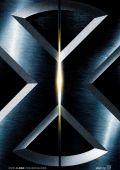"""Постер 5 из 20 из фильма """"Люди Икс"""" /X-Men/ (2000)"""