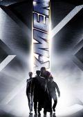 """Постер 3 из 20 из фильма """"Люди Икс"""" /X-Men/ (2000)"""