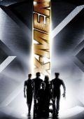 """Постер 9 из 20 из фильма """"Люди Икс"""" /X-Men/ (2000)"""