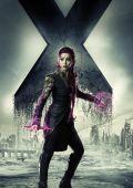 """Постер 47 из 51 из фильма """"Люди Икс: Дни минувшего будущего"""" /X-Men: Days of Future Past/ (2014)"""