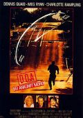Мертв по прибытии /D.O.A./ (1988)