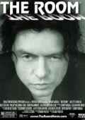 Комната /The Room/ (2003)