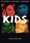 Детки /Kids/ (1995)