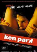 """Постер 4 из 4 из фильма """"Кен Парк"""" /Ken Park/ (2002)"""