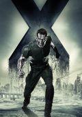 """Постер 29 из 51 из фильма """"Люди Икс: Дни минувшего будущего"""" /X-Men: Days of Future Past/ (2014)"""