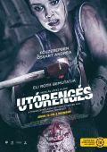 """Постер 4 из 5 из фильма """"Афтершок"""" /Aftershock/ (2012)"""