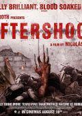 """Постер 5 из 5 из фильма """"Афтершок"""" /Aftershock/ (2012)"""