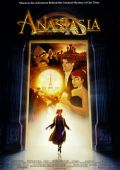 Анастасия 1997 /Anastasia/ (1997)