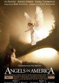 Ангелы в Америке