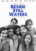 "Постер 1 из 1 из фильма ""Beside Still Waters"" /Beside Still Waters/ (2013)"