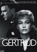 Гертруда /Gertrud/ (1964)