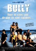 """Постер 2 из 4 из фильма """"Садист"""" /Bully/ (2001)"""