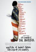 "Постер 4 из 7 из фильма ""Дворецкий"" /The Butler/ (2013)"