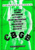 "Постер 4 из 11 из фильма ""CBGB"" /CBGB/ (2013)"