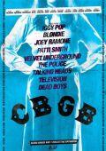 "Постер 6 из 11 из фильма ""CBGB"" /CBGB/ (2013)"